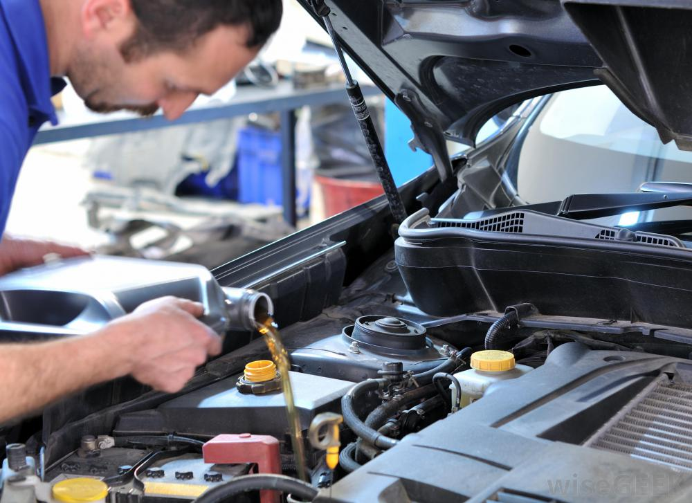 Save Precious Time and Money with Regular Car Servicing – Prime ...