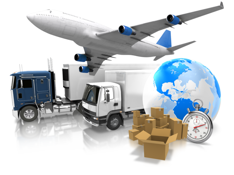 Finding the best logistics company – Prime Service Provider