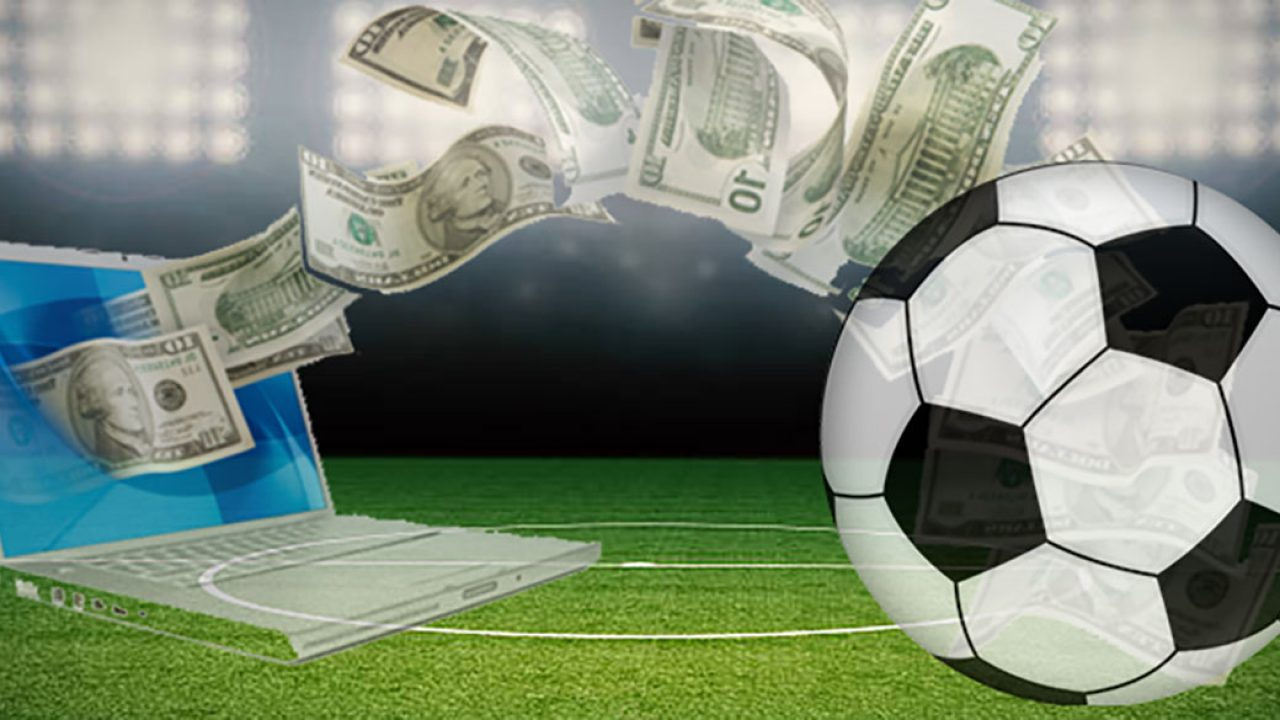 What are the principles required for soccer betting? - Prime Service  Provider